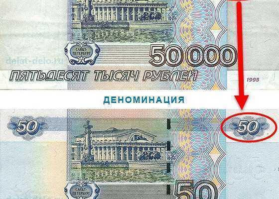 4 вещи, на которые миллиардеры могли бы потратить свои деньги вместо яхт и вертолётов | brodude.ru