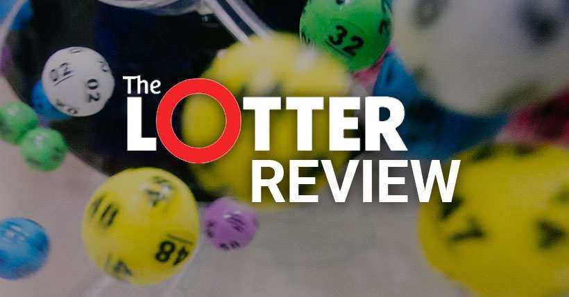 Как начать играть в иностранные лотереи?