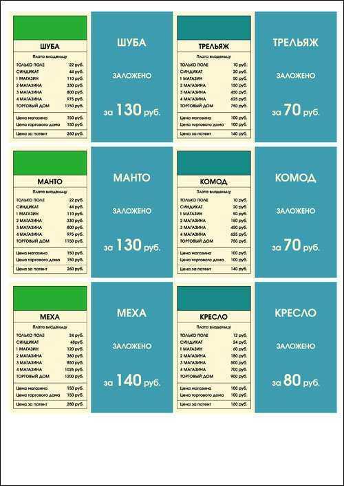 Российский лотерейный рынок в 2017