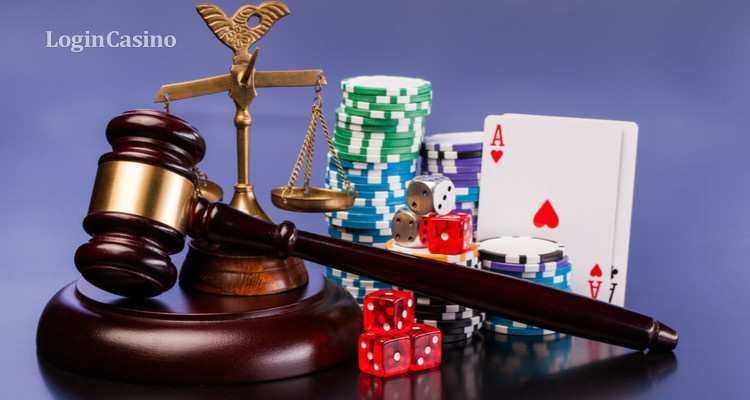Запрет переводов нелегальным букмекерам. что изменится после 26 мая? - рейтинг букмекеров