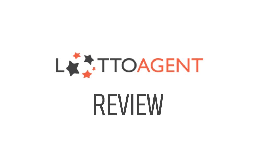 Обзор lotto agent: лучшие государственные мировые лотереи на lotto agent