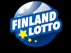 Vikinglotto: просмотрите последние результаты и сыграйте онлайн