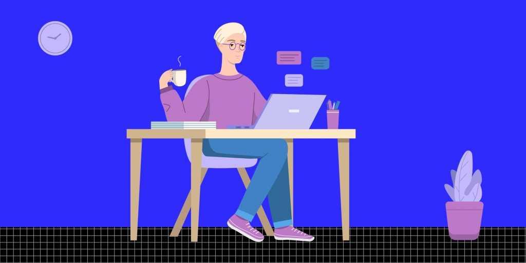 Повысить вовлеченность в соцсетях. как мы пытались избавиться от конкурсов