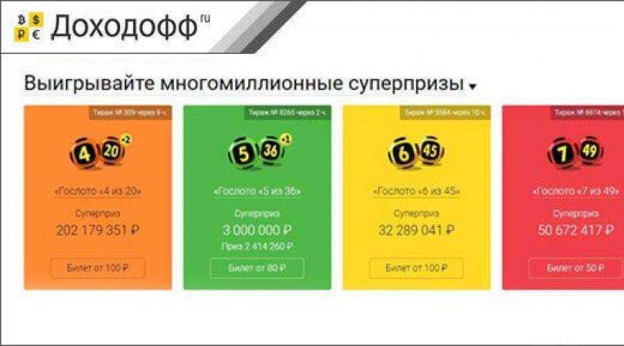 [лохотрон] гослото всероссийская официальная лотерея – отзывы, развод! прямая трансляция юбилейного розыгрыша - vannews