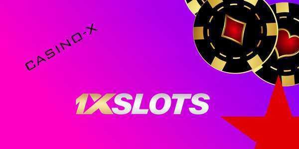 Лучшие онлайн казино украины по выплатам, рейтинг 2020