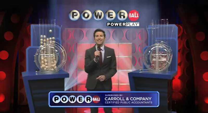 Американскаялотереяpowerball — покупаем билеты из россии | big lottos