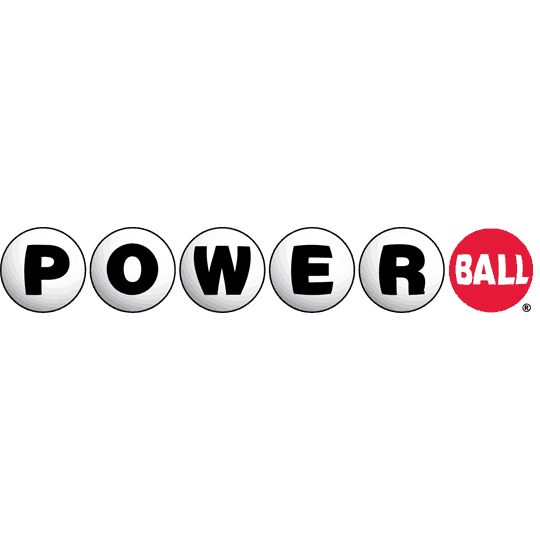 Play us powerball online from india