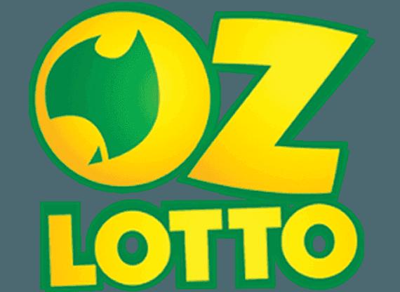 """Лотерея """"saturday lotto"""" — правила игры + инструкция: как играть из россии   зарубежные лотереи"""