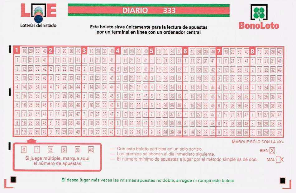 Лото «золотая подкова»: правила игры, как проверить лотерейный билет и отзывы игроков | big lottos