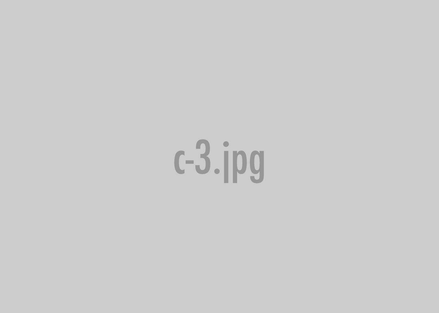 [лохотрон] рослото – отзывы, развод! официальный сайт юбилейного розыгрыша - vannews