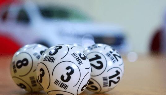 Как играть в «столото»: основные правила