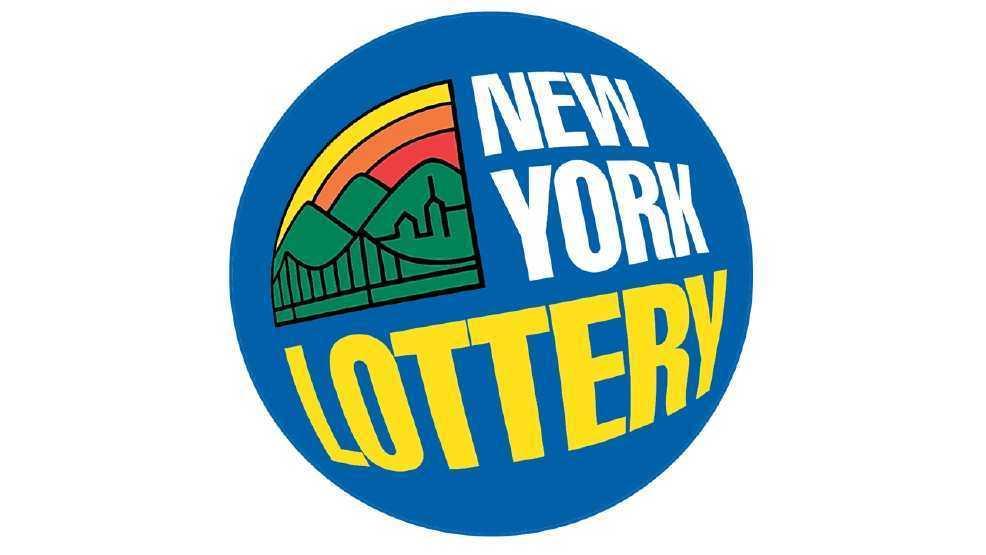 Loteria nacional – старейшая национальная лотерея испании. джекпот от € 84 млн !  | eurojackpot