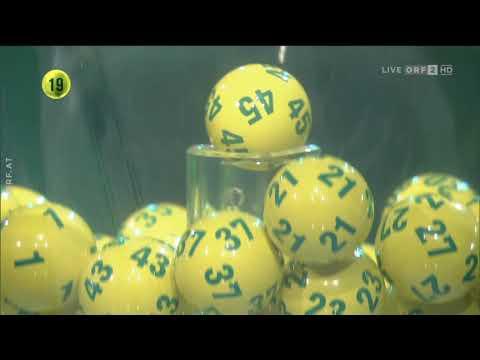 在线玩奥地利乐透: lotto.eu的价格比较
