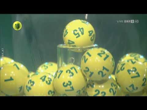 Graj w austriackie lotto online: porównanie cen na lotto.eu