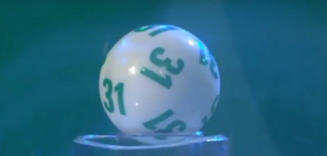 Un étranger peut-il jouer à l'euromillion ?! | loto-euromillions.fr