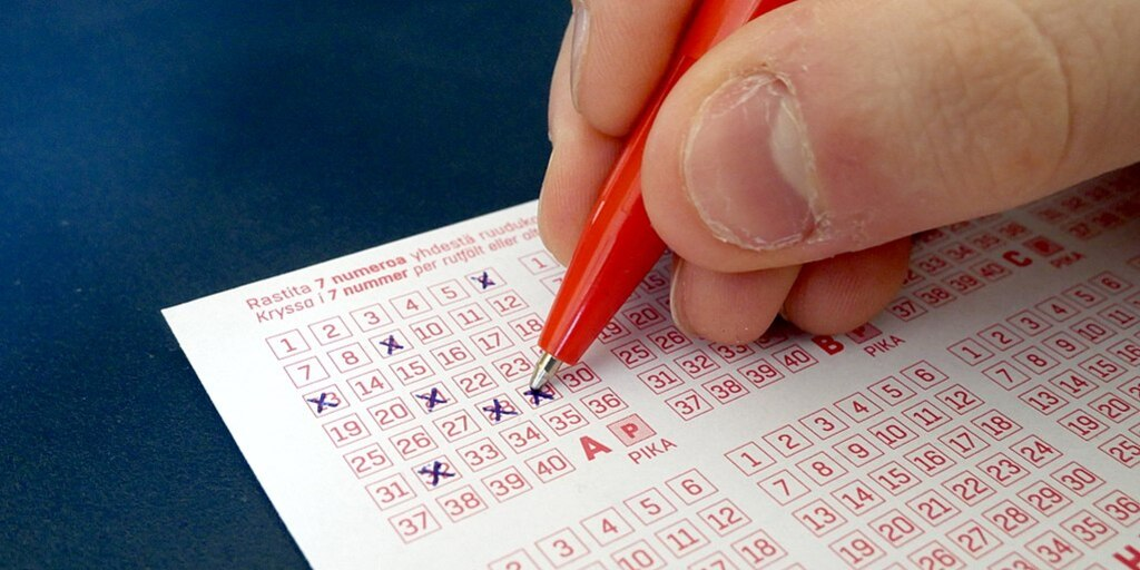 Топ 10 лотерей в которых реально выиграть