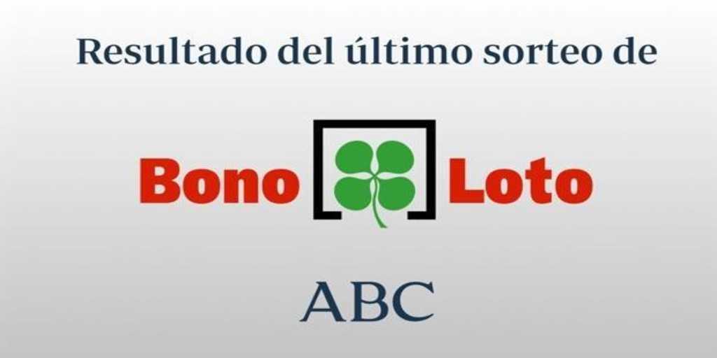Resultados de loterías y apuestas. encuentra la combinación ganadora en mundo deportivo