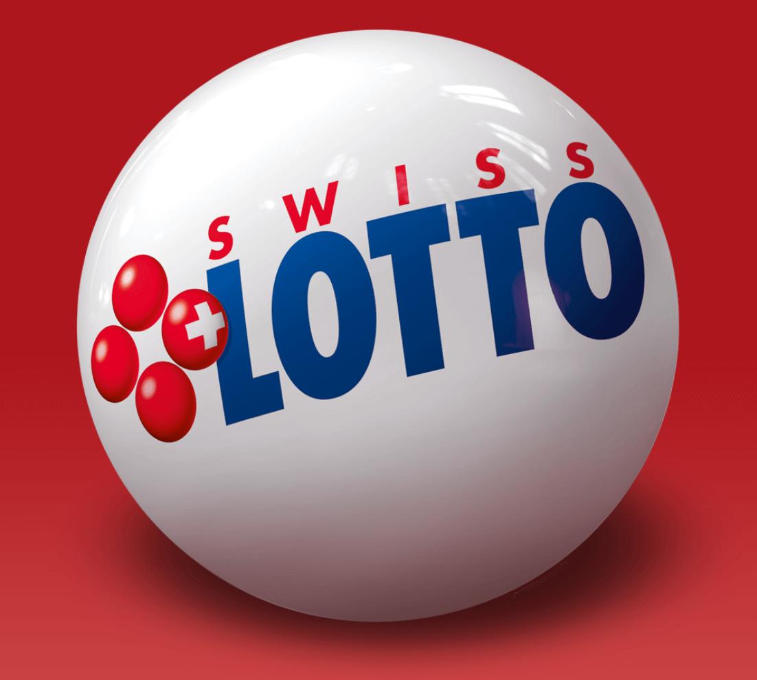 Lotto svizzero del lotto
