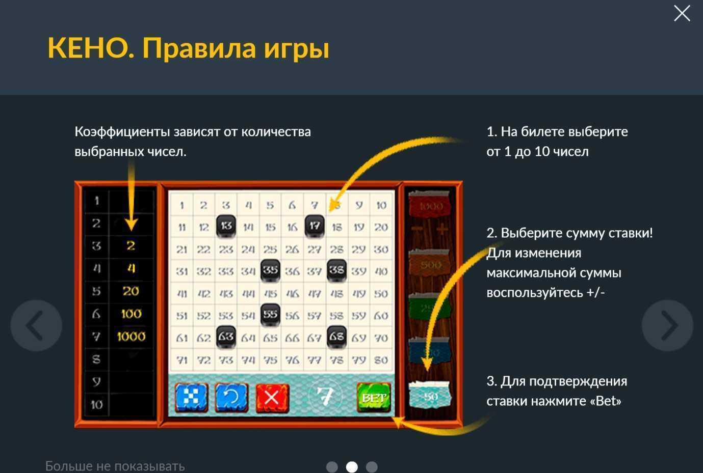Как играть в бинго: 13 шагов (с иллюстрациями)