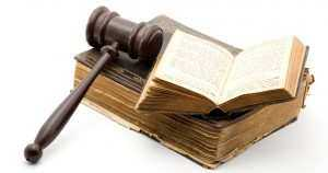 Федеральный закон «о лотереях» от 11.11.2003 n 138-фз (ред. от 20.07.2020)