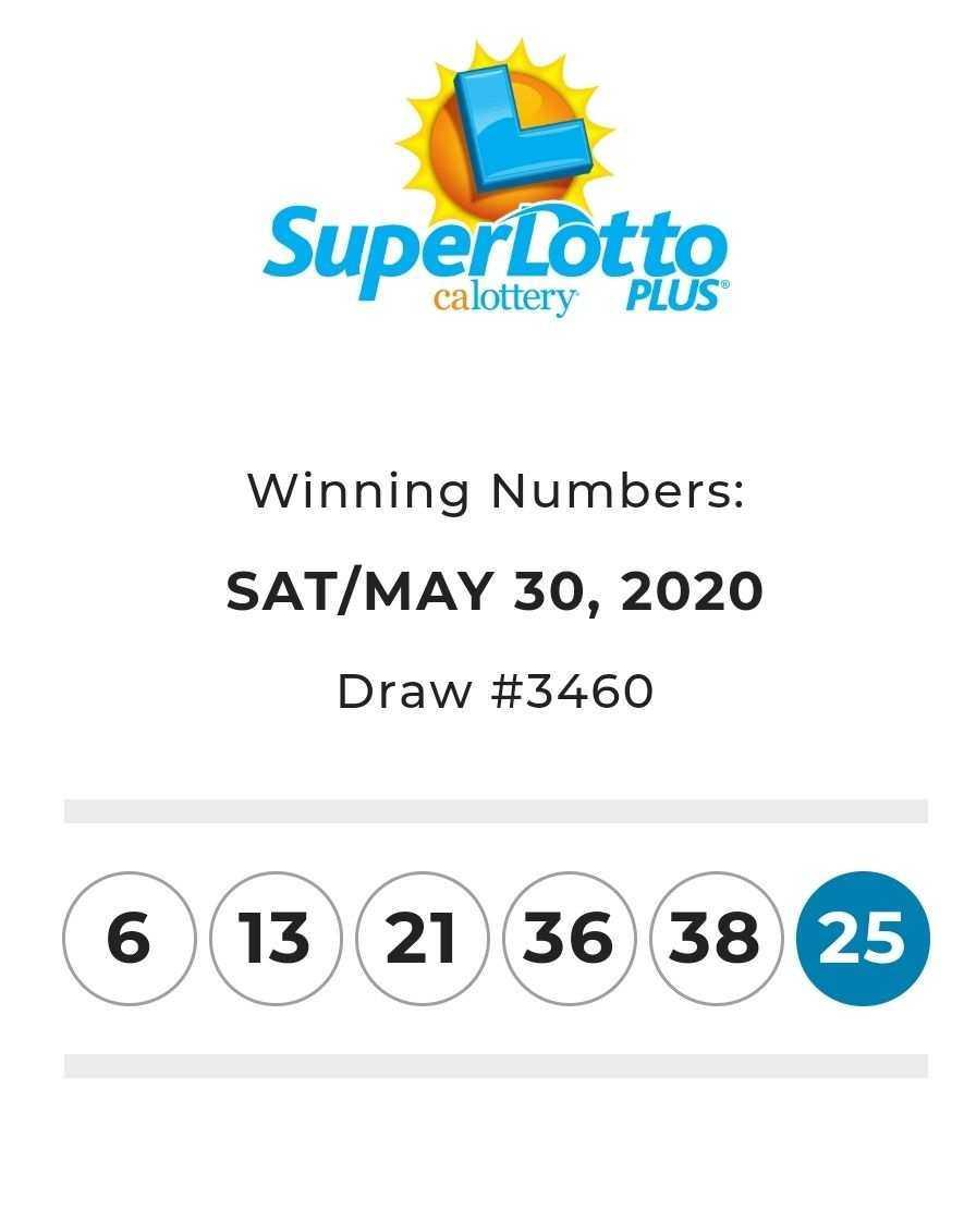 Superlotto plus (суперлотто плюс) - правила, как играть и призы лотереи.   всемирная лотерея онлайн с my-lotto