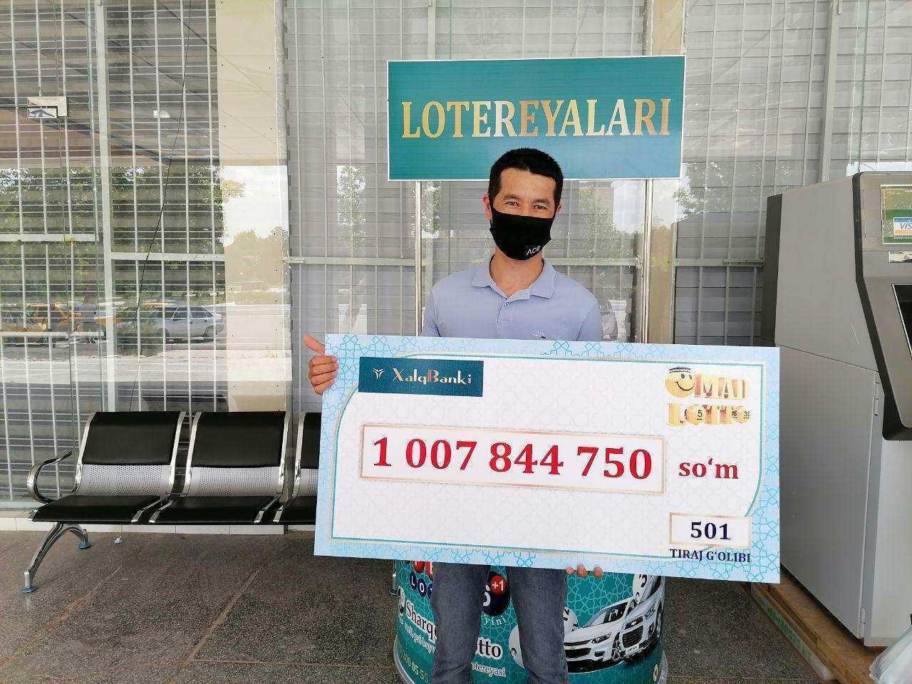 Лотереи в узбекистане: каталог компаний и организаций, их адреса, телефоны, контакты