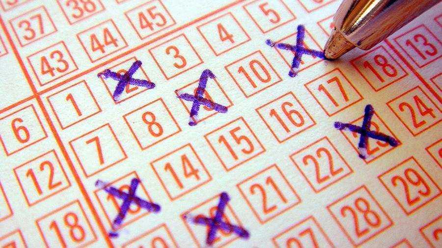 В какую лотерею реально выиграть в россии — какие шансы на выигрыш? | bankstoday