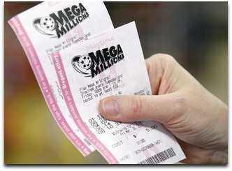 Всемирная лотерея онлайн с my-lotto - part 6