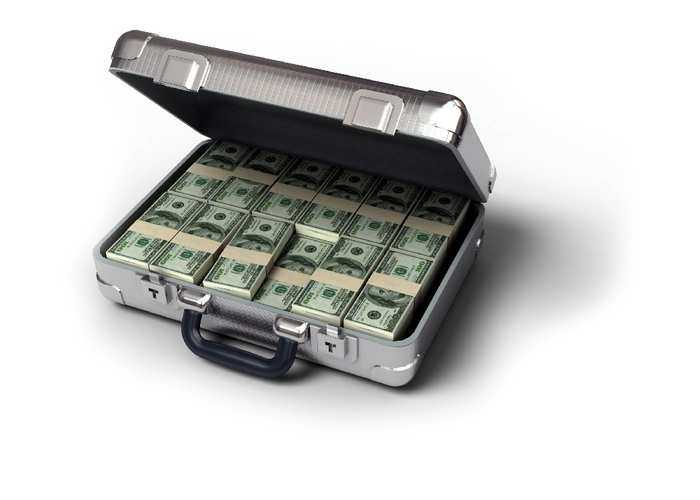 1000000000 долларов сша в евро