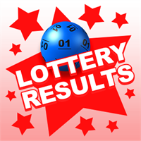 New york (ny) lottery results - latest winning numbers