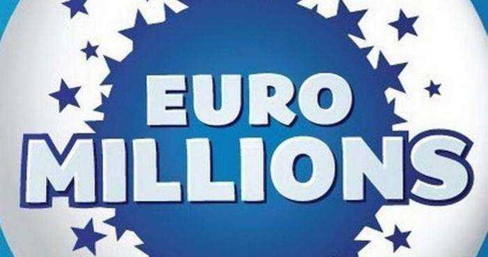 Перечень зарубежных лотерей, в которые могут играть россияне | big lottos
