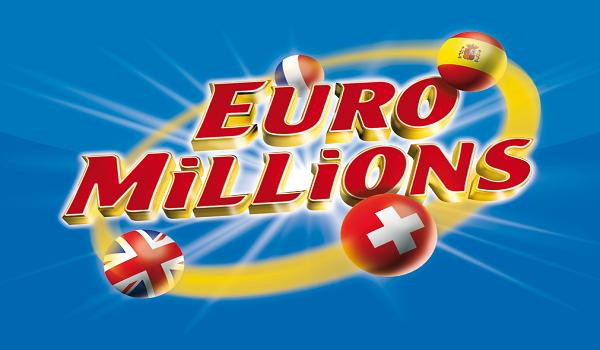 Mega millions   крупнейшая официальная лотерея сша