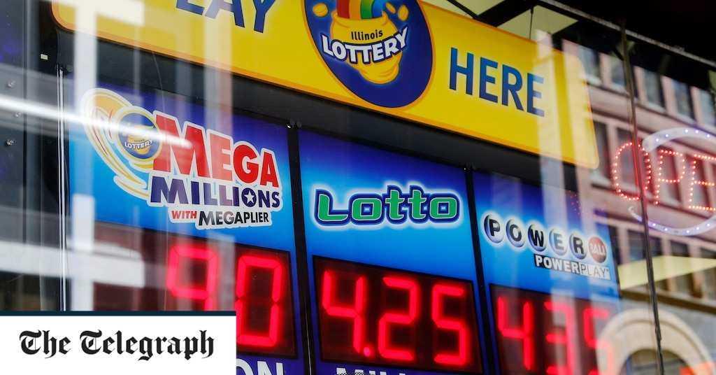 Risultati del lotto | mercoledì & Sabato