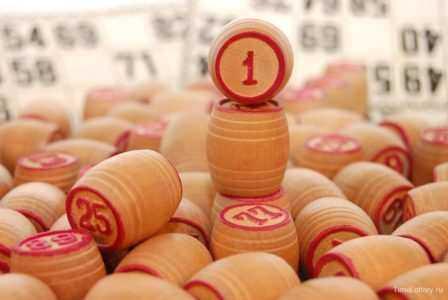 Диамантовая лотерея играть тетрис