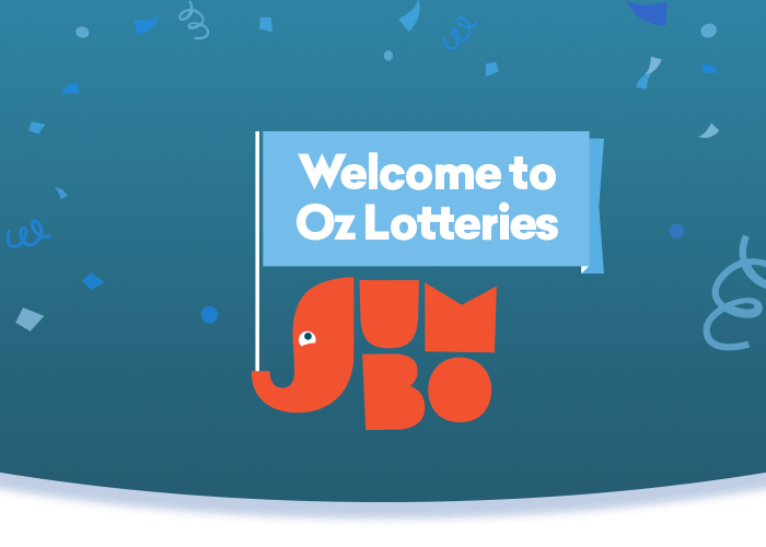 Best online lottery sites | legitimate lotteries online