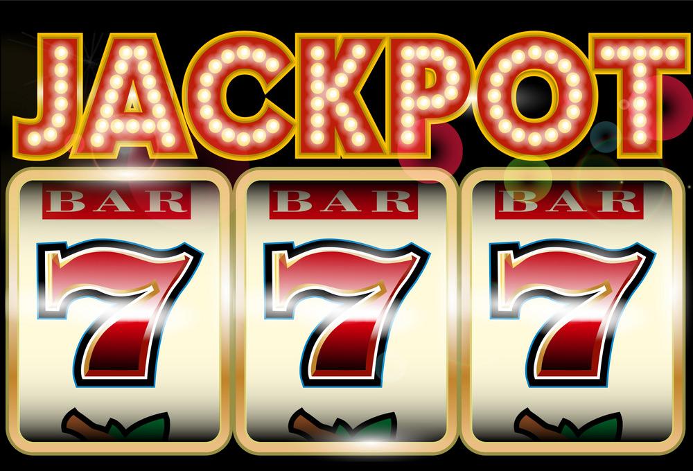 Лотерея «гослото 6 из 45» — сколько можно выиграть? | правила, проверка билета, архивы - мтоп.инфо
