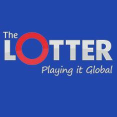 Плюсы и минусы thelotter - timelottery