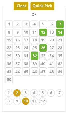 Euromillions – официальный сайт европейской лотереи евромилион, играть в лото из россии, отзывы   big lottos