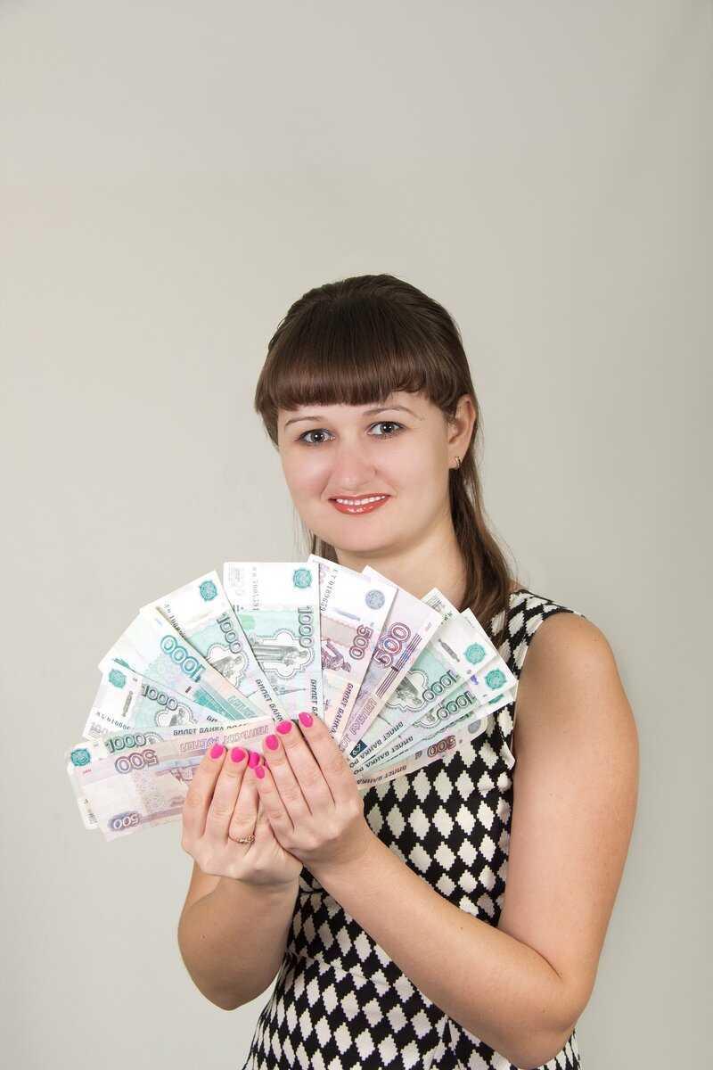 Есть ли у вас шанс выиграть в лотерею