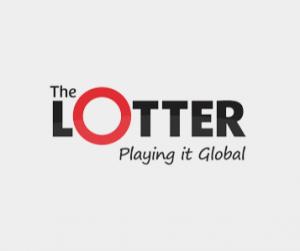 Thelotter стал причиной расторжения контракта - timelottery
