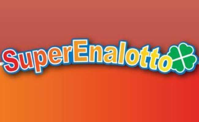 Superenalotto (италия) - описание, как играть онлайн   всемирная лотерея on-line - jackpot.com