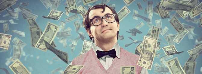 Бесплатная лотерея с реальным выигрышем без вложений — 5 проверенных ресурсов