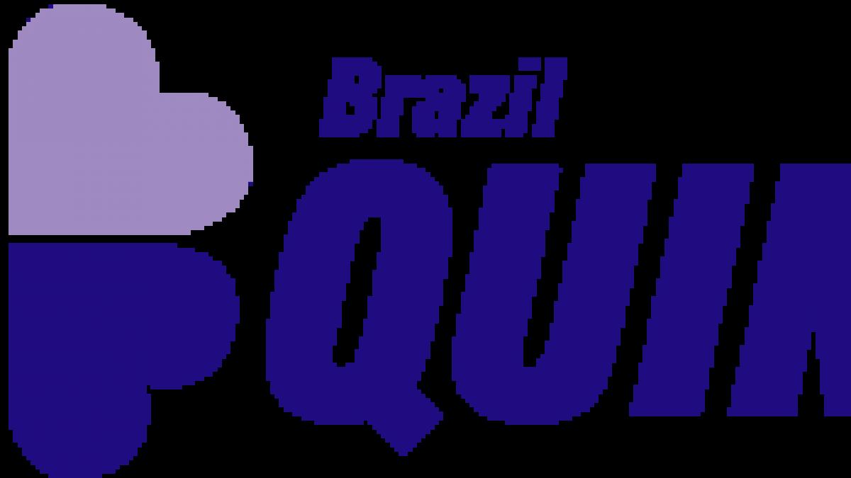 Quina brazil charts