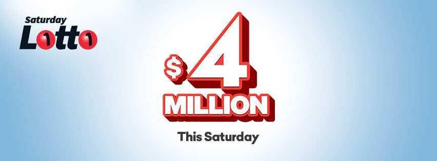 Лотерея из автралии лото субботы – официальный сайт oz saturday с билетами, результатами игр и отзывами | big lottos