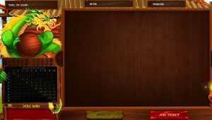 Кено бинго бум: как играть, как выигрывать - инструкция и описание игры