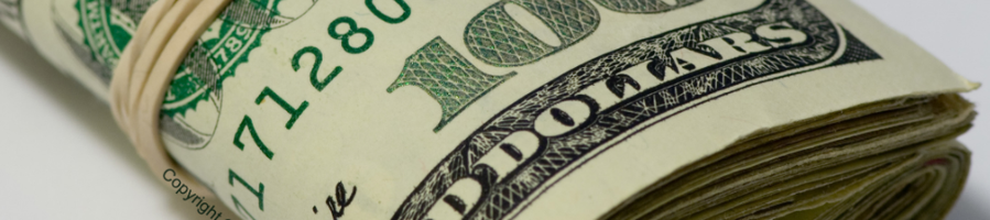 Онлайн лото на реальные деньги
