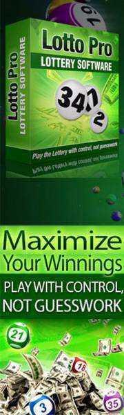 Zagraj w euromillions online: porównanie cen na lotto.eu