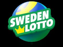 Lotto australiano del lunedì (6 di 45)