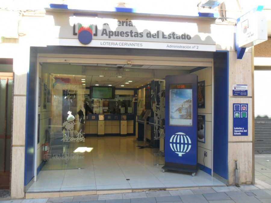 Hispaloto.es competitive analysis, marketing mix and traffic - alexa