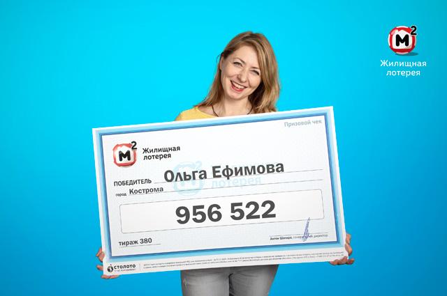 Социальная лотерея счастливый шанс - реальные отзывы | бизнес в интернете